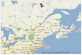 map of quebec and maine Image Result For Printable Map Maine Vermont Quebec Nova Scotia map of quebec and maine