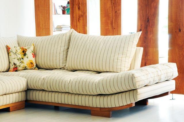 kantri koltuk yazlik koltuk yazlik koltuk takimlari mobilya moda mobilya masko mobilya dekorasyon moda mobilya koltuk takimlari kose koltuk takimlari meka