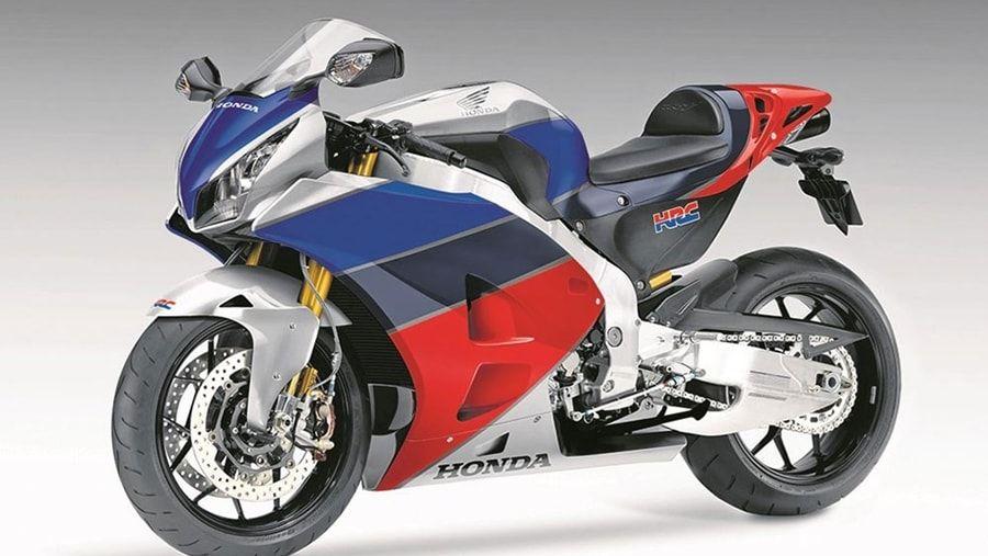 V4 Superbike Honda Bikes Super Bikes Sport Bikes