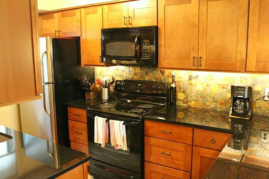 Kitchen Cabinet Kings Reviews , Kitchen Cabinet Kings Comes To Be One Of  The Most