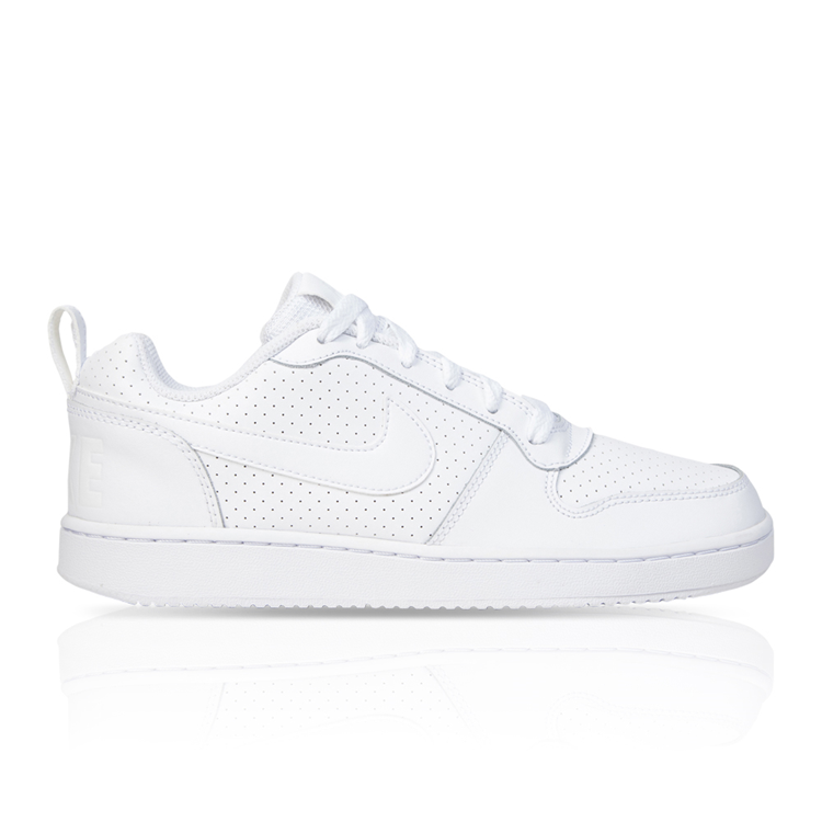NIKE WOMEN\u0027S COURT BOROUGH LOW in 2019