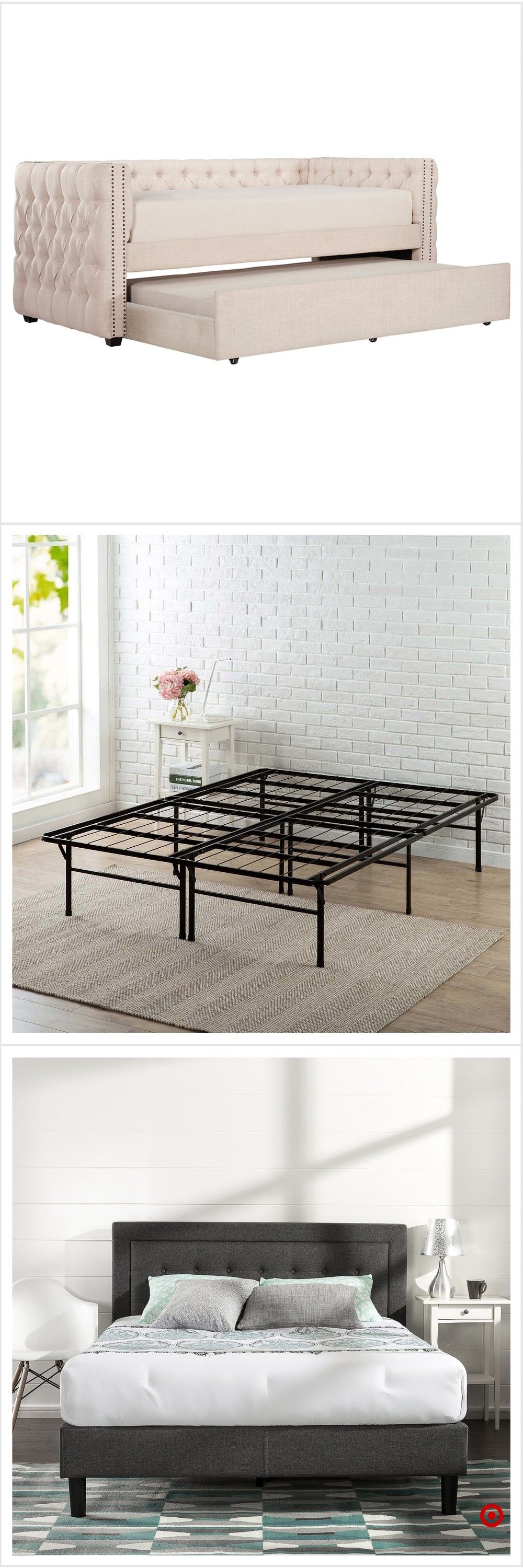 Shop Target For Roll Away Bed You Will Love At Great Low