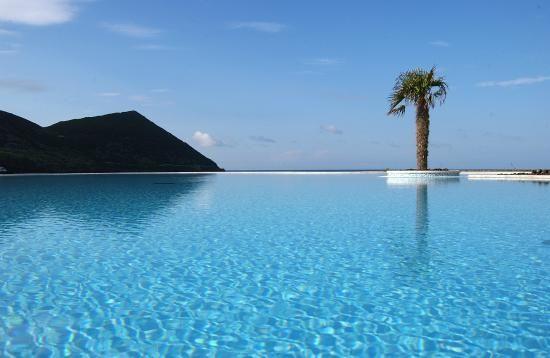 Azores Terceira Mar Hotel