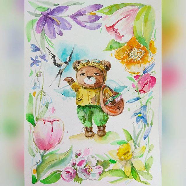 монголо-татарских дмитриева мария открытки косметологи