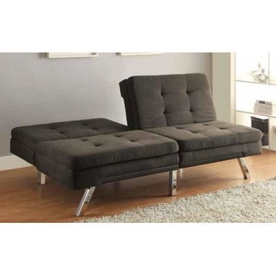 convertible sofa  local furniture storesaffordable furniturefuton     convertible sofa   sleeper sofas and bed sofa  rh   pinterest
