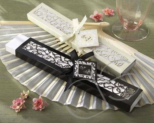 Best 25+ Elegant Wedding Favors Ideas On Pinterest