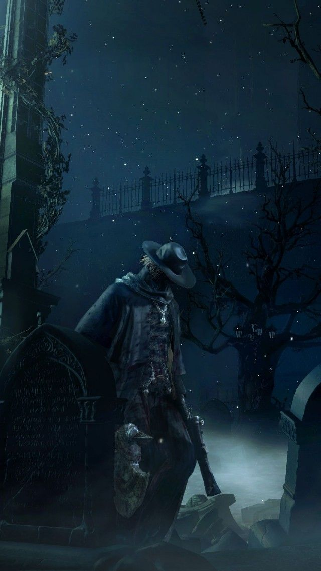 Nice Fond Decran Iphone 7 Hd Wallpaper133 Dark Souls Joker Pics Cool Pictures