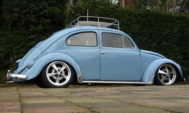nice paint cal look beetles pinterest volkswagen vw beetles and beetle. Black Bedroom Furniture Sets. Home Design Ideas