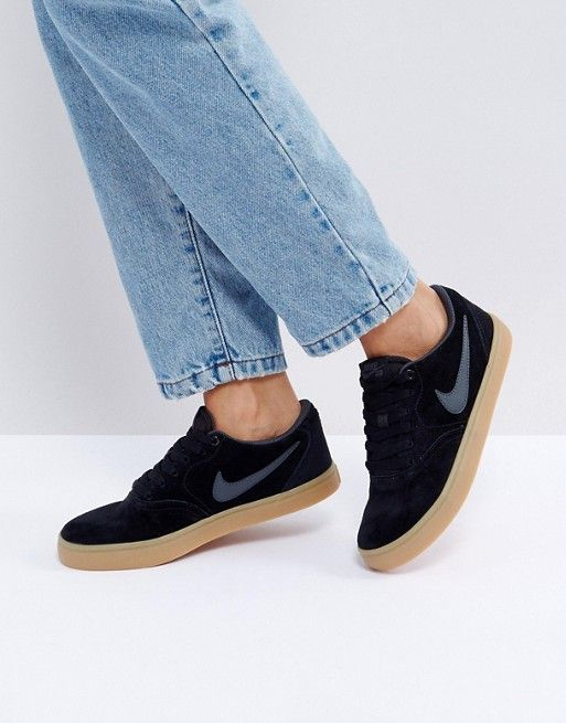 sports shoes 9f717 4c39d Discover Fashion Online
