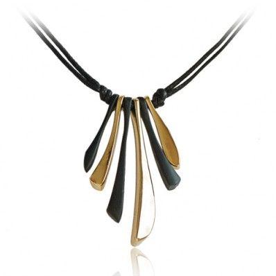 For nec klace fashion female accessories decoration necklace accessories pendant