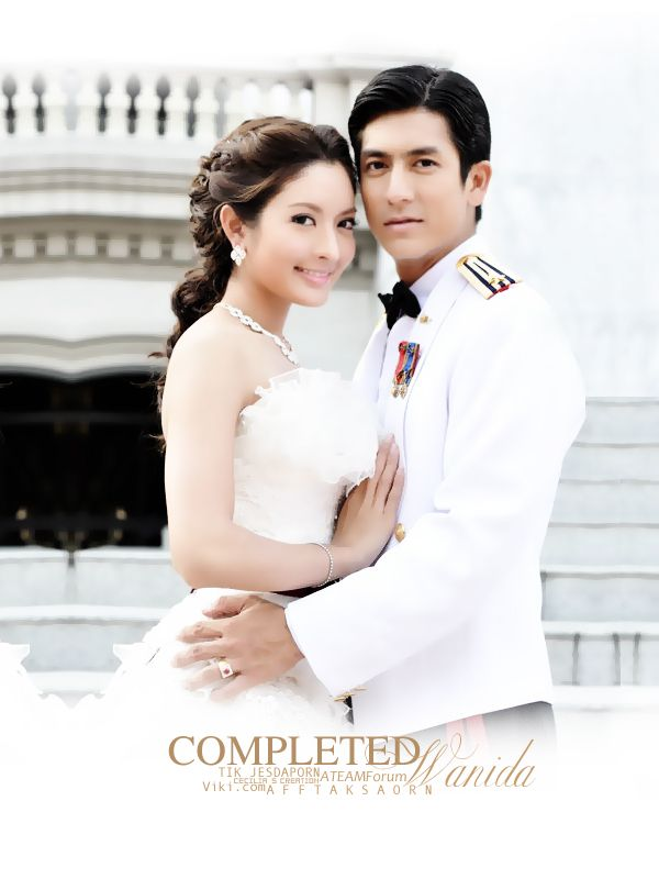 Wanida Watch Full Episodes Free Thailand Tv Shows Viki