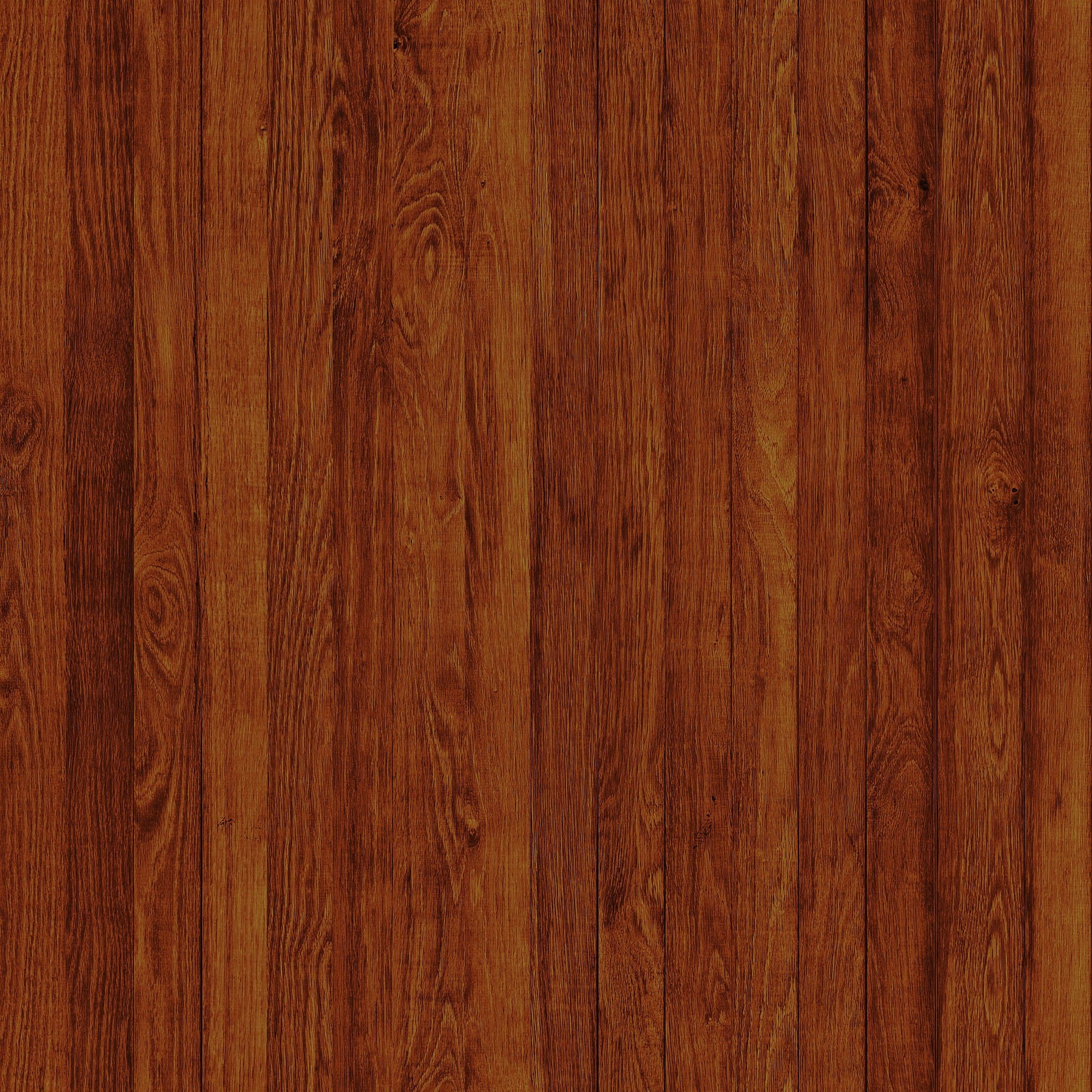 Wooden Floor Texture for Stylish Eco Friendly House Design Fresh