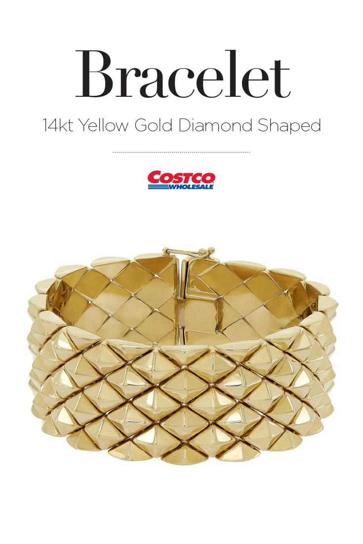 Bracelets | Costco Australia