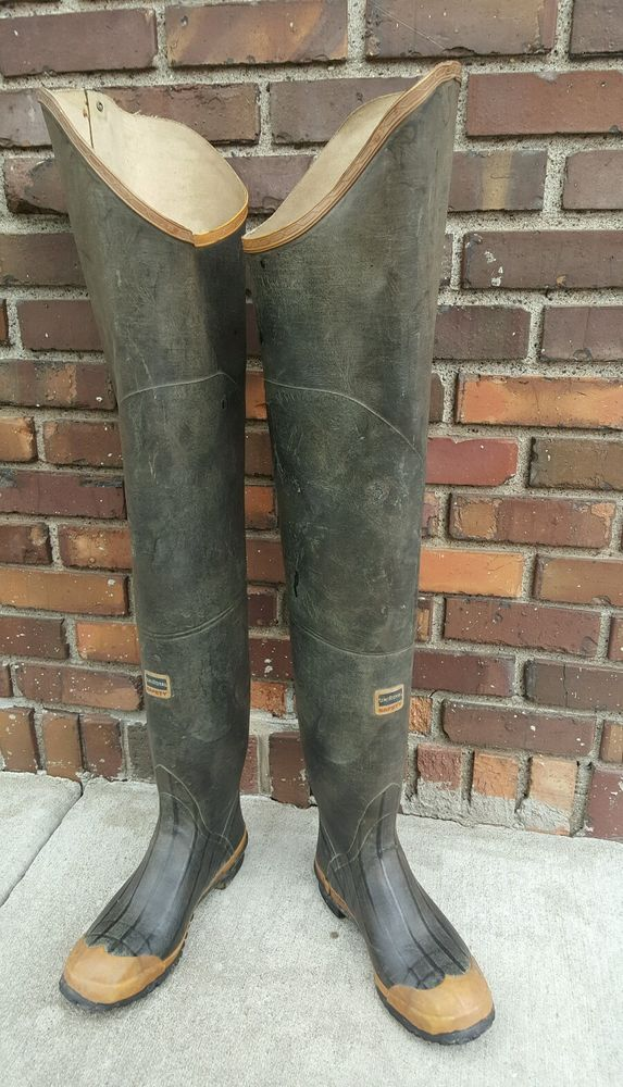 Details About Tall Men S Horse Riding Boots Size 10