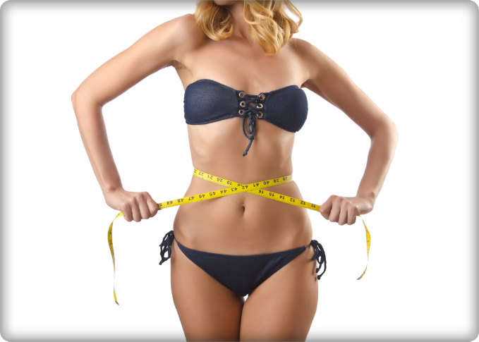 Precios reduce fat fast colombia