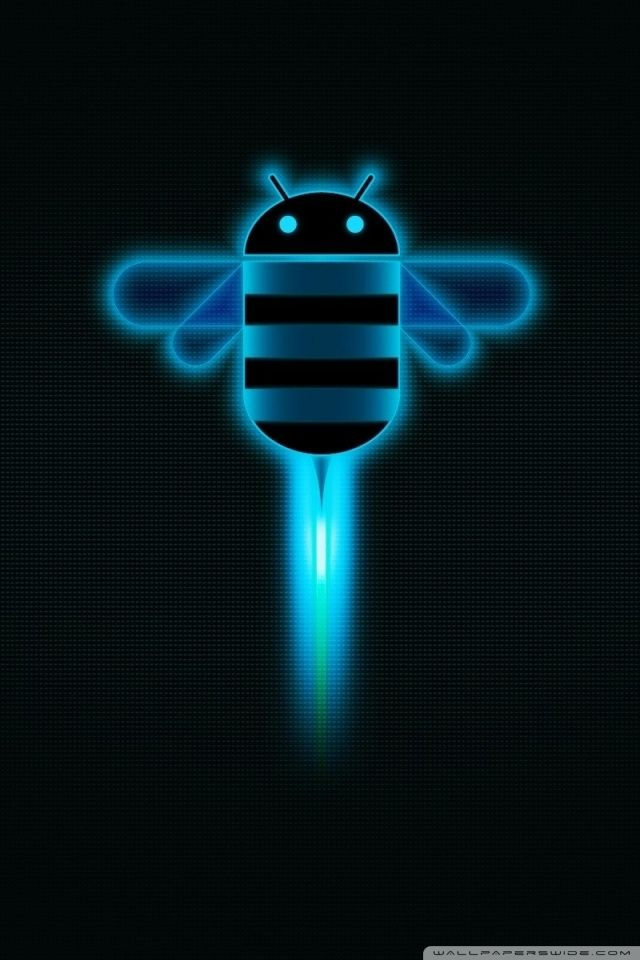droid hd wallpaper coolest phone wallpapers the razr m size