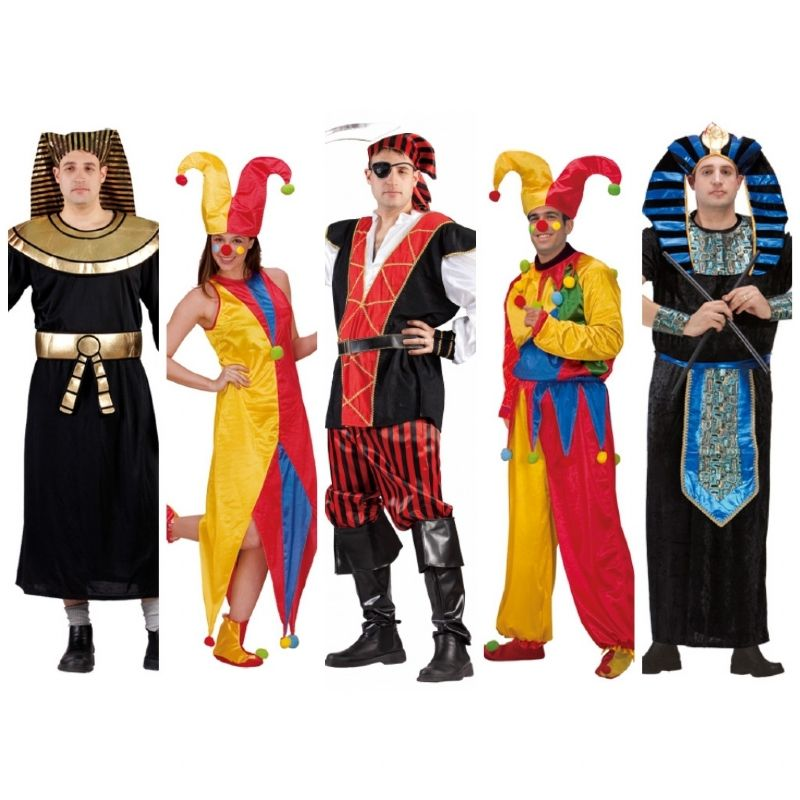 Are right, Adult costume purim can consult