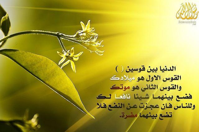 Pin By Asma On ادعية Islamic Love Quotes Quran Quotes Teach Arabic