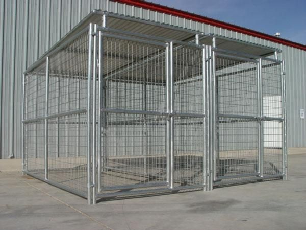 Thank You For Visiting Our Store We Are Currently Closed Dog Kennel Metal Dog Kennel Dog Kennel Outdoor