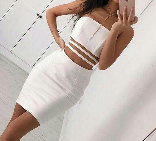 Imagen de fashion, dress, and outfit
