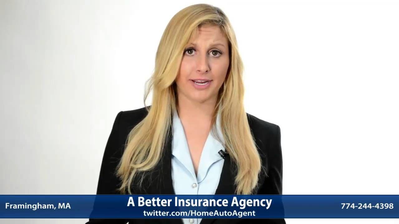 Massachusetts Home Insurance - START SAVING MONEY - Best ...