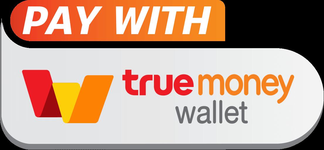 logo true wallet ค้นหาด้วย Google เงิน, ภาพลวงตา, เพชร