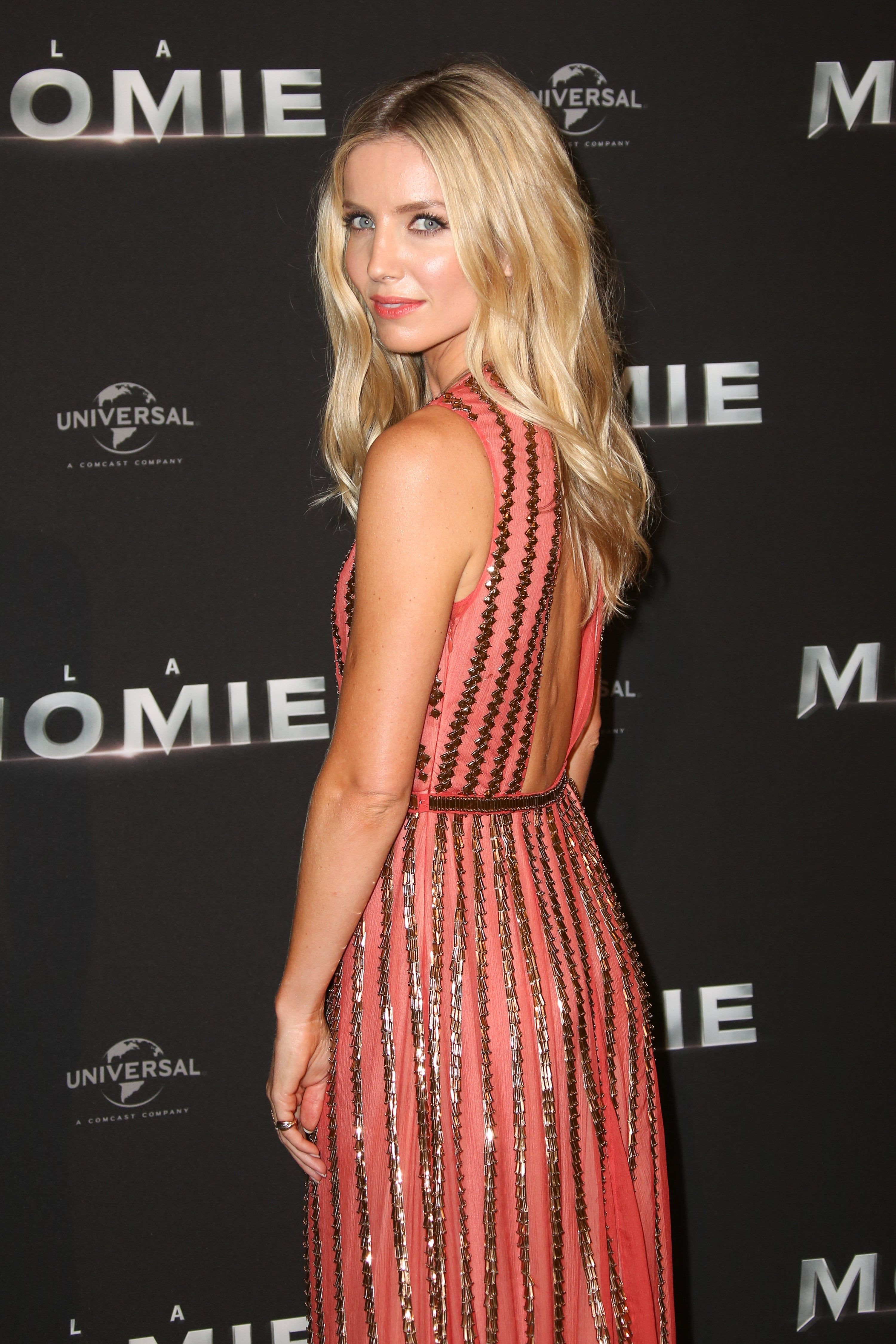 Communication on this topic: Kym graham 2019, annabelle-wallis-fappening/