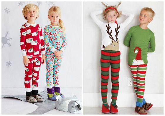 kids sleepwear - Google 검색