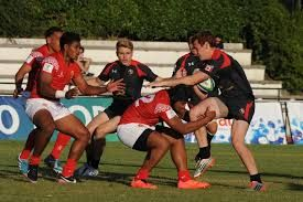 Watch Rughby Live Here Http Www Watchonlinerugby Net Article 5745 Live Canada Vs Georgia Online Rugby World Cup Watch Rugby Rugby