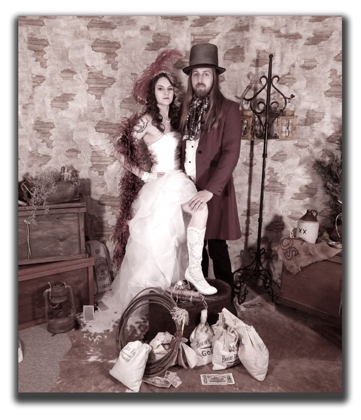 Rustic Wedding Old Time Photo Booth For Rent In Riverside Ca For Rustic Wedding Old Time We Old Time Photos Rustic Vintage Wedding Western Wedding Decorations