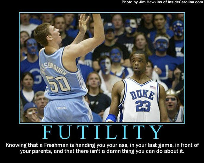 6492067778b514be7af24a5d6467195f related image duke basketball pinterest unc chapel hill and
