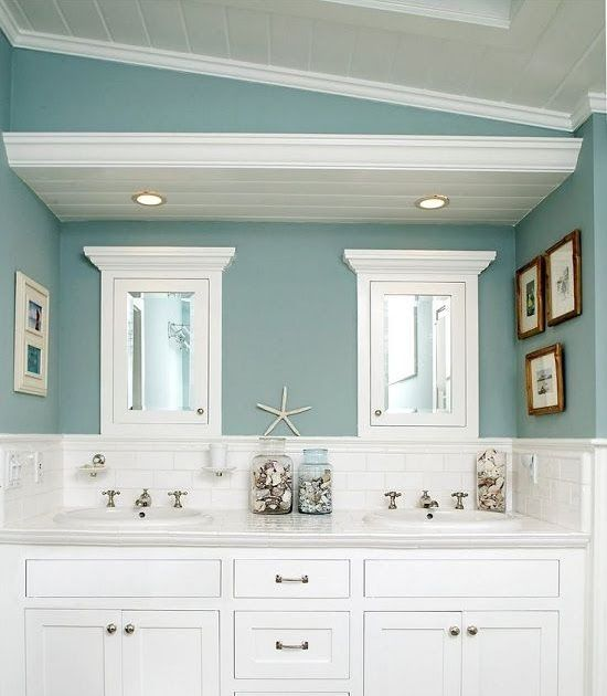 paint colors for interior of home ideas ebb tide house on house paint interior color ideas id=84605