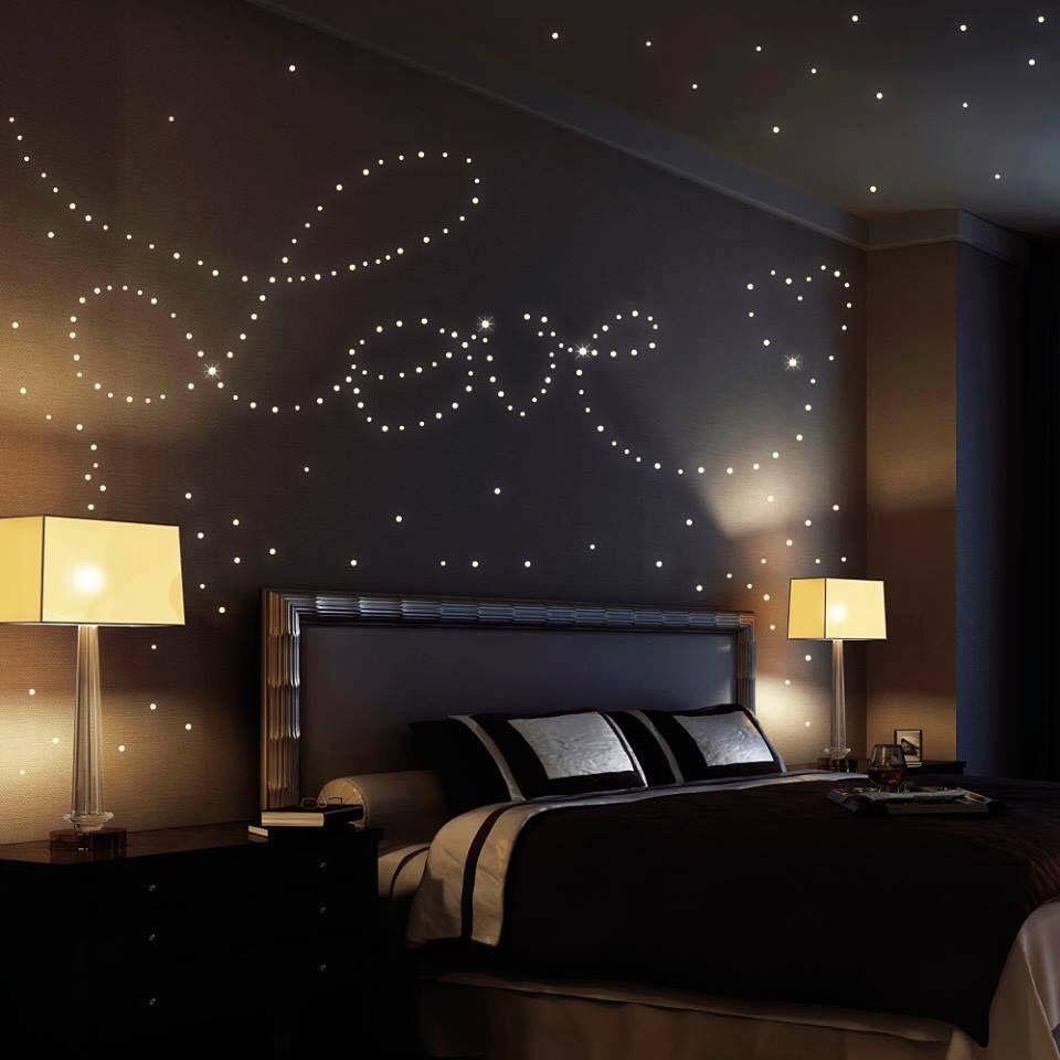 Romantisches schlafzimmer interieur pin von tania lo friddo auf home designs in   pinterest