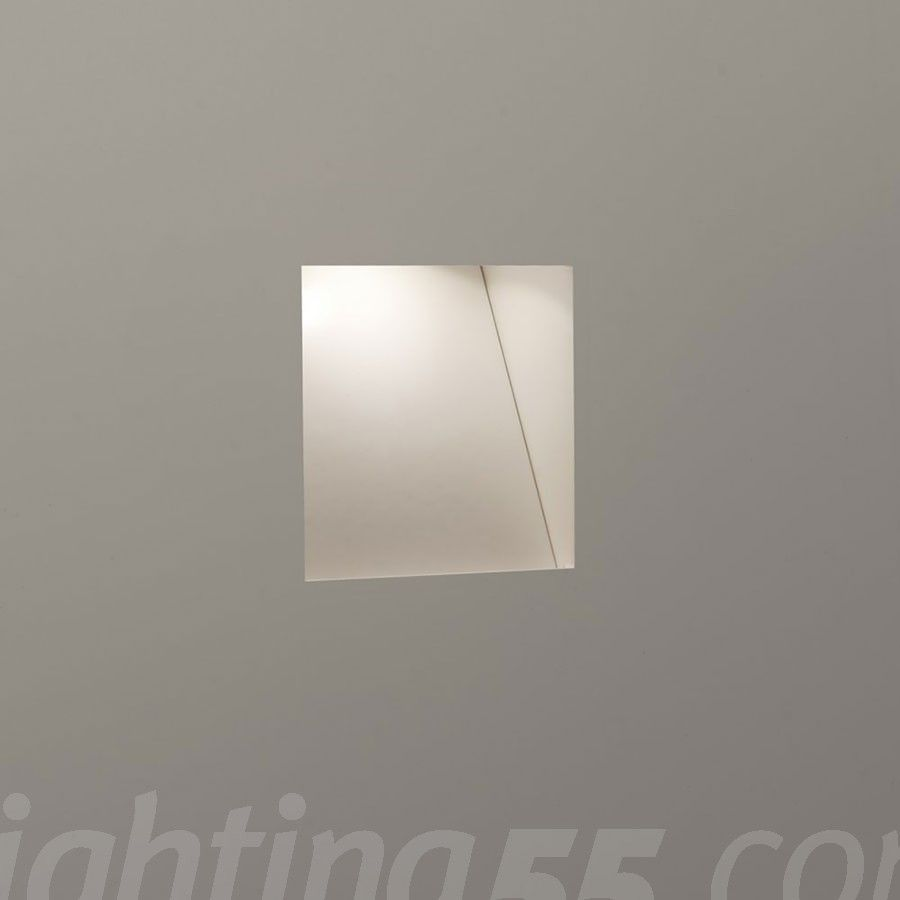 Borgo trimless recessed wall sconce by astro lighting at recessed borgo trimless recessed wall sconce by astro lighting mozeypictures Image collections