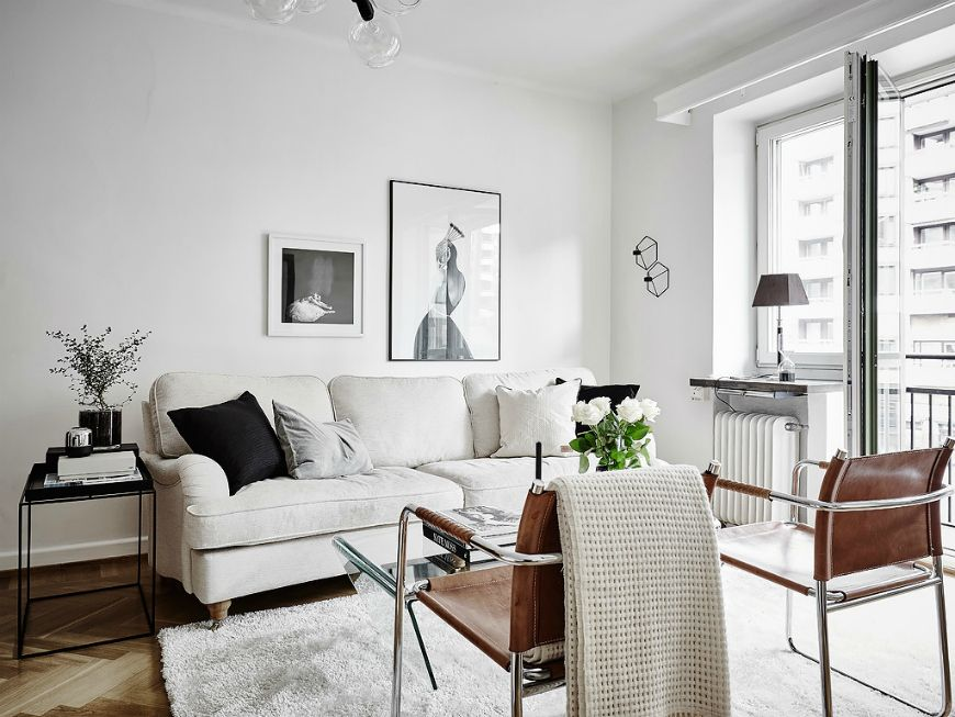Merveilleux How To Pick The Best Living Room Sofas For Your Home