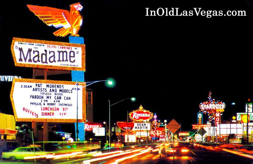 Lake thunderbird casino casino lasvegascasinomaniacom online roulette