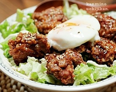 MOCO'Sキッチンに登場の鶏肉レシピ♪上手に作って自慢しちゃお|CAFY [カフィ]