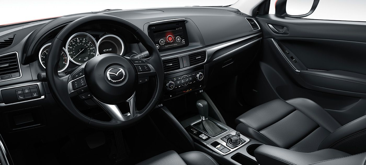 2016 mazda 2 interior 1 pinned by flanaganmotors com missoula mt mazda2 pinterest mazda cars and dream cars