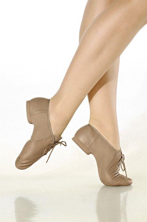 6ae7d9655 Calzado especial Ballet, Contemporáneo, Jazz, Salsa, Gimnasia Rítmica, etc.