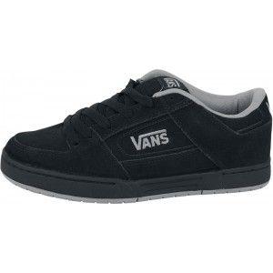 goedkoop vans schoenen kopen