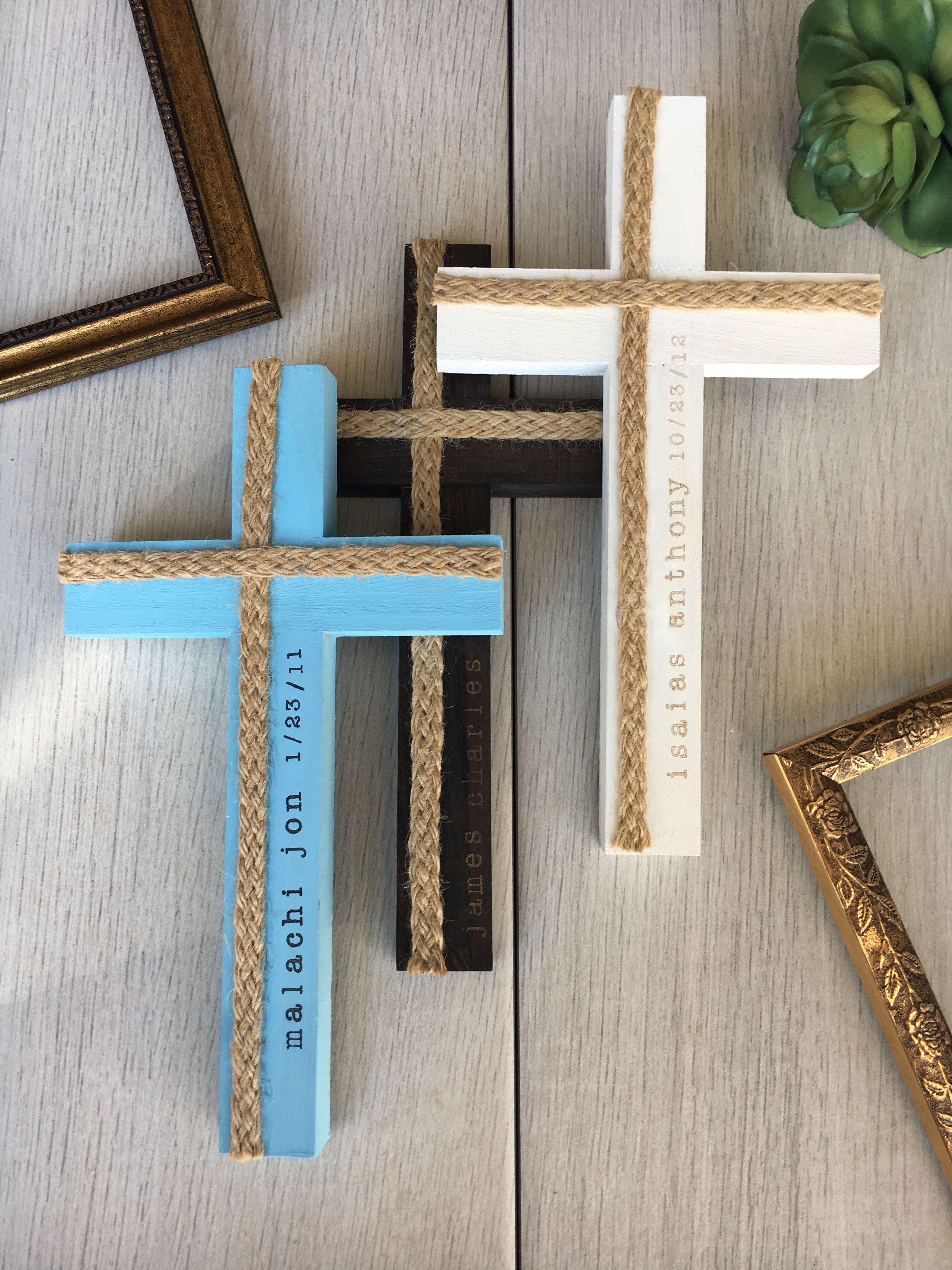 Christening Gift Ideas Boy Christening Boy Christening