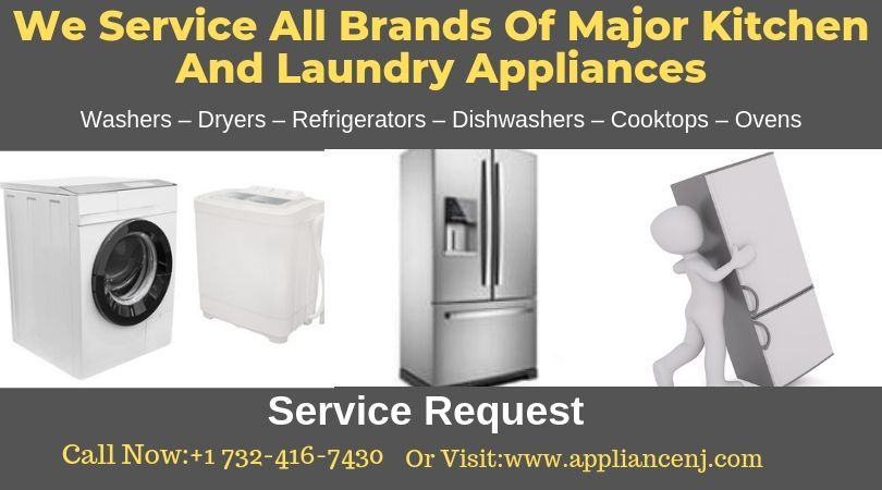 Home With Images Appliance Repair Repair Appliance Repair Service
