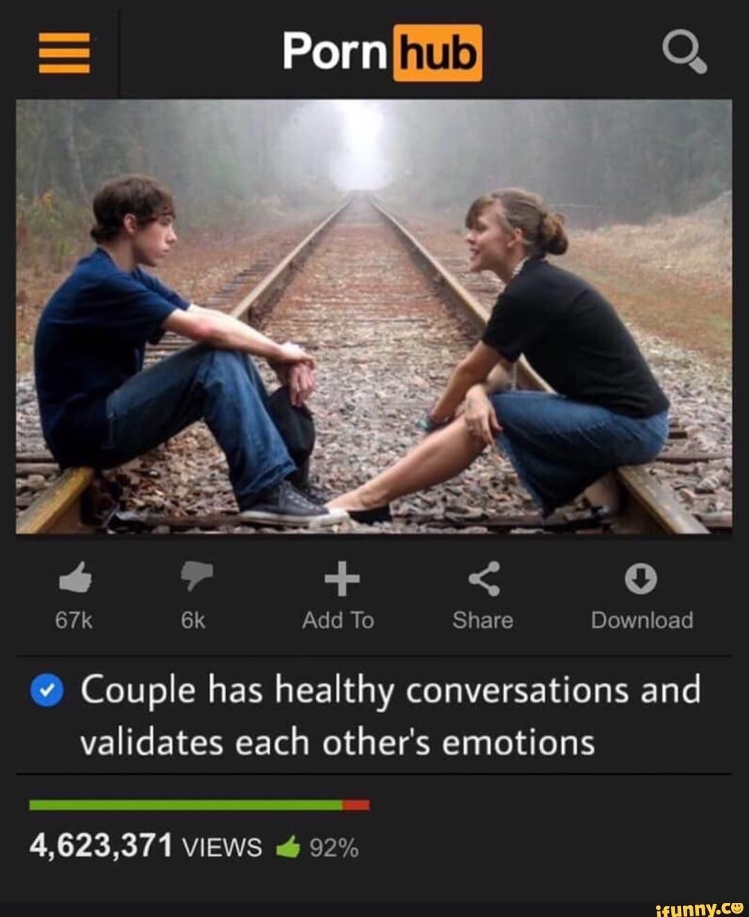 Gets Hit By Train Funny Pictures With Captions Positive Memes