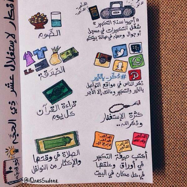 الـمنسك خدمة العملاء Infoalmansak Ramadan Kareem Pictures Ramadan Quotes Islam Facts