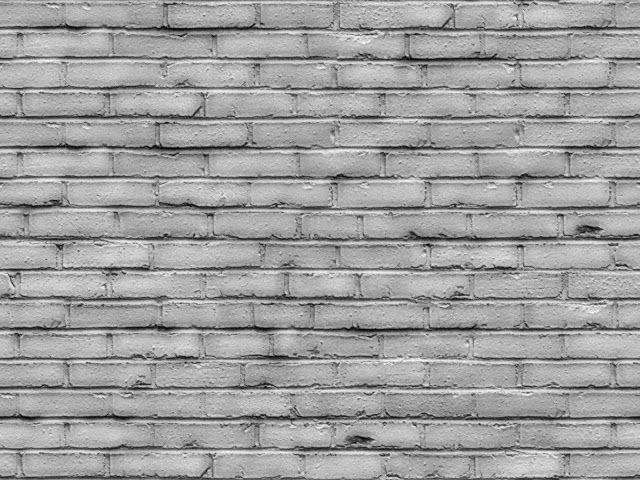 Seamless White Brick Wall Texture Maps Texturise Texture White Brick White Brick Walls