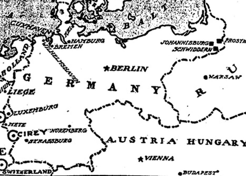 batalla de gallipoli - Bing Imágenes Eerste Wereld Oorlog (WW I - best of world war 1 map black and white