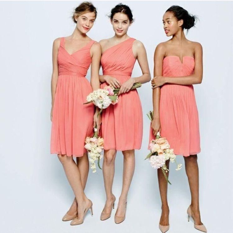 Sale!! Strapless J Crew Dress | Pinterest