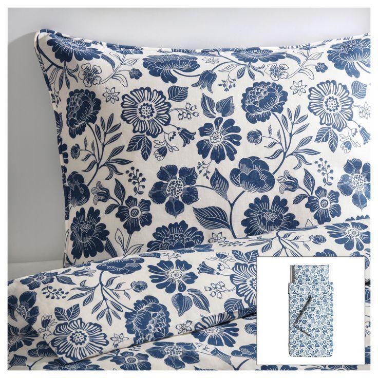 full queen and com ikea dp comforter white amazon duvet strandkrypa pillowcases cover
