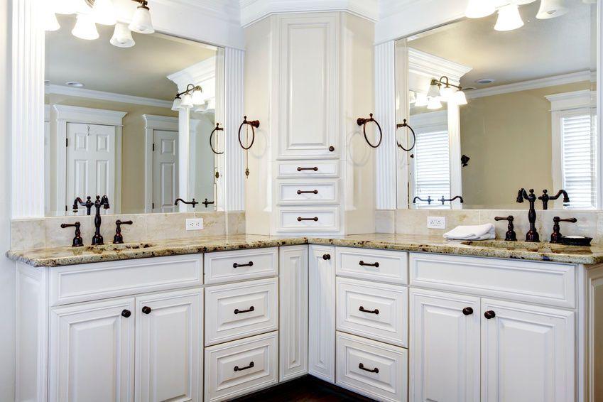 Shop By Category Ebay White Master Bathroom Bathroom Remodel