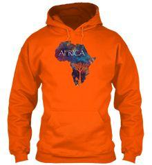African Origins 1 #Christmas#Fashion#Dog
